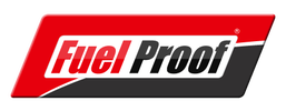 Fuel Proof Ltd